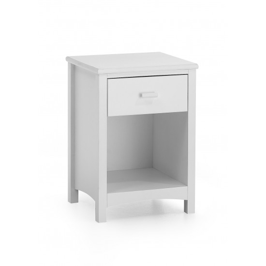 Eleanor Bedside Table
