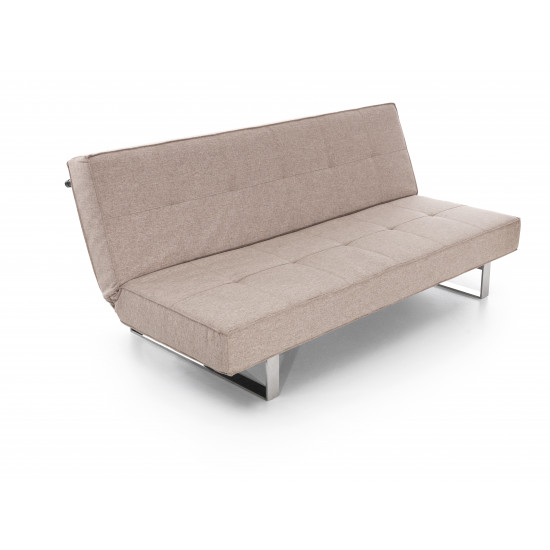 Estella Sofa Bed